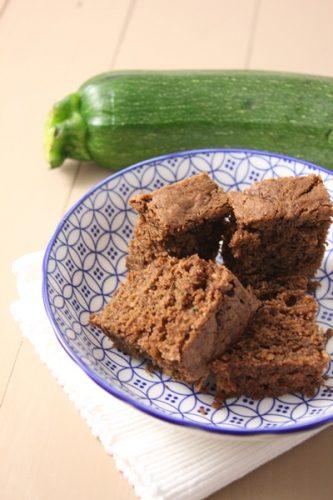 Des idées pour faire manger des légumes aux enfants: stoump de topinambours, potage de panais et gâteau chocolat-courgettes