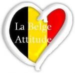 Belge attitude: découverte des produits belges: les cuberdons – tarte tatin pommes et cuberdons myrtille